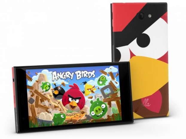 Jolla_Angry_Birds_1