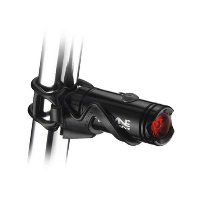 LED-2R-V104-Y7-MICRO-REAR-BLACK-V2-R0