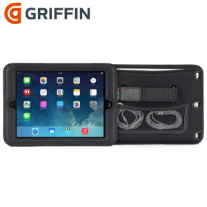 griffin-cinemaseat-for-ipad-air-black-p43218-300