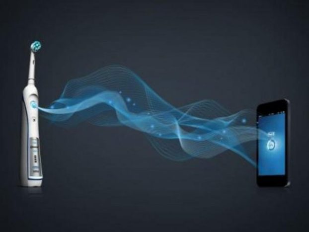 7._interactive_toothbrush_w_app_compressed_web