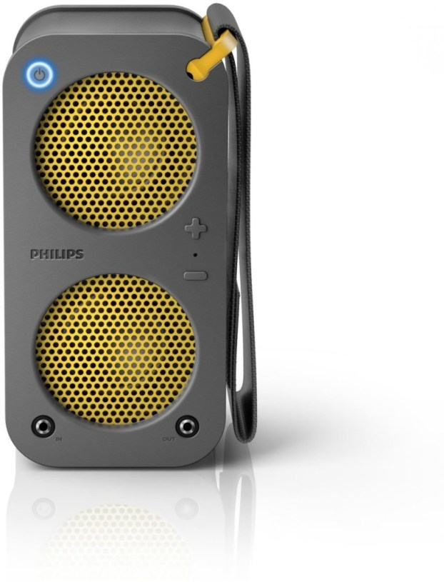 philips br1x