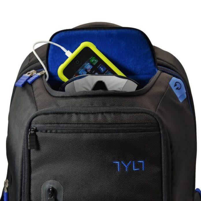 energi-backpack-front-cu