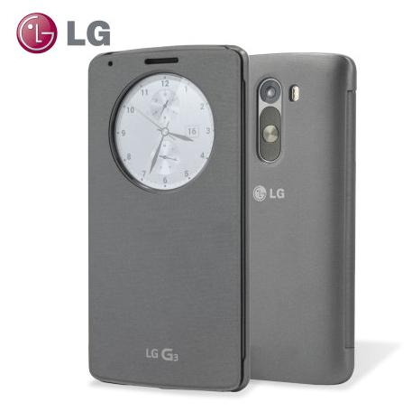 LG G3 quickcircle1