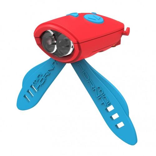 mini-red-500x500