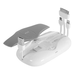 UNIPB3IN1IP5-Connectors-300x300