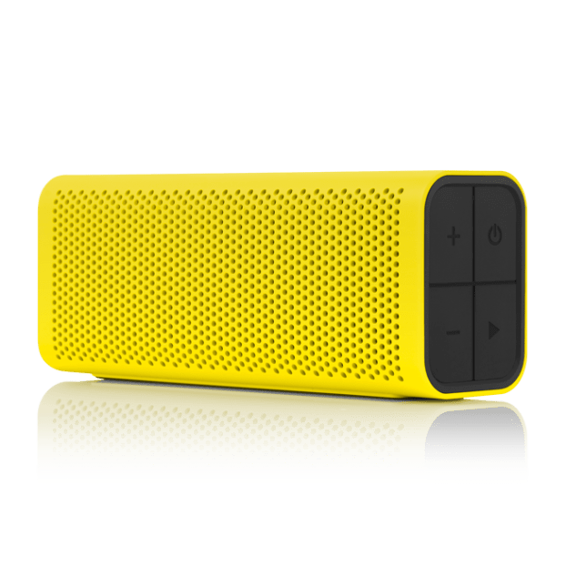 braven-705-water-resistant-wireless-bluetooth-speaker-yellow-b