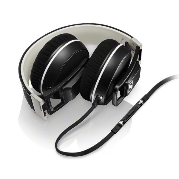 square_louped_URBANITE_XL_Black_sq-05-sennheiser