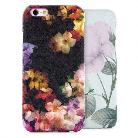 ted_baker_hard_shells_crosshatch_apple_iphone_6_family_shot