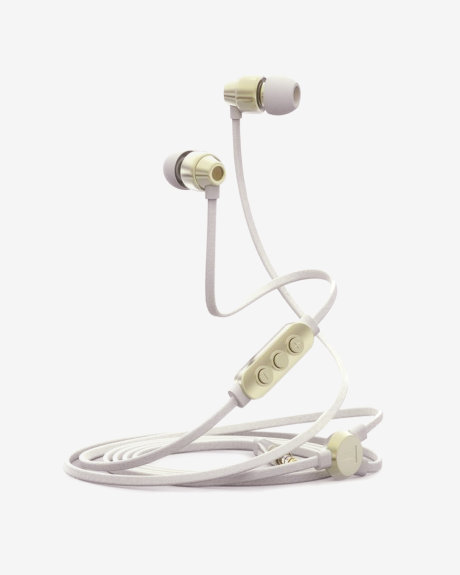 uk-Mens-Gifts-Gifts-for-him-DOVER-In-ear-headphones-White-DA4M_DOVER_99-WHITE_1.jpg