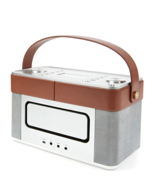 uk-Mens-Gifts-Gifts-for-him-FINISTR-DAB-radio-Tan-DA4M_FINISTR_27-TAN_3.jpg