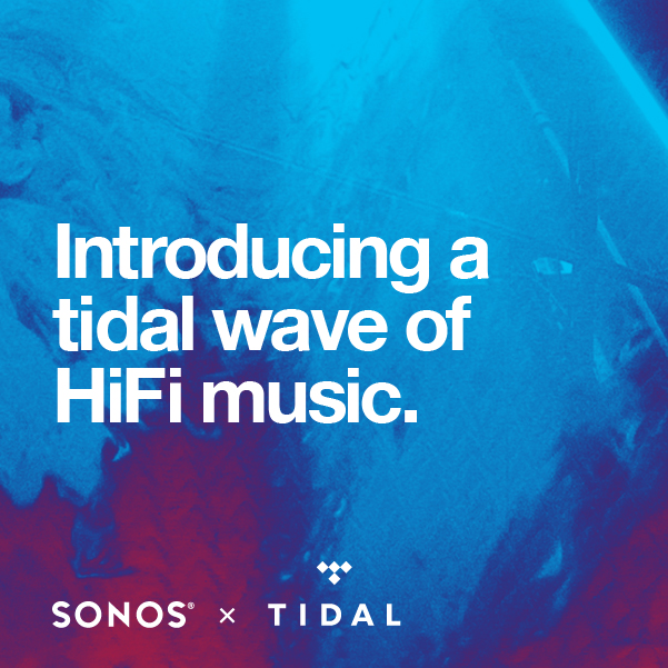 MusicServices_Tidal_01-01 (1)