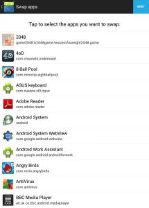 fdroid_appswap1