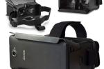 Archos VR Headset
