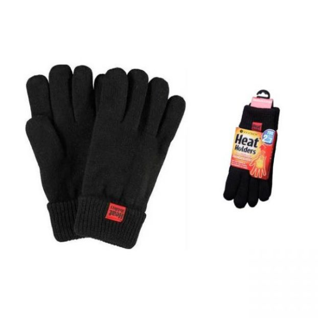 Heat_Holders_Mens_Thermal_Gloves_prod__44610.1408093274.1280.1280