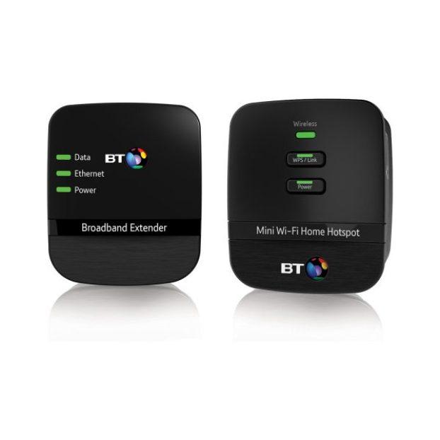 Mini_Wi-Fi_Home_Hotspot_500_Kit_Images