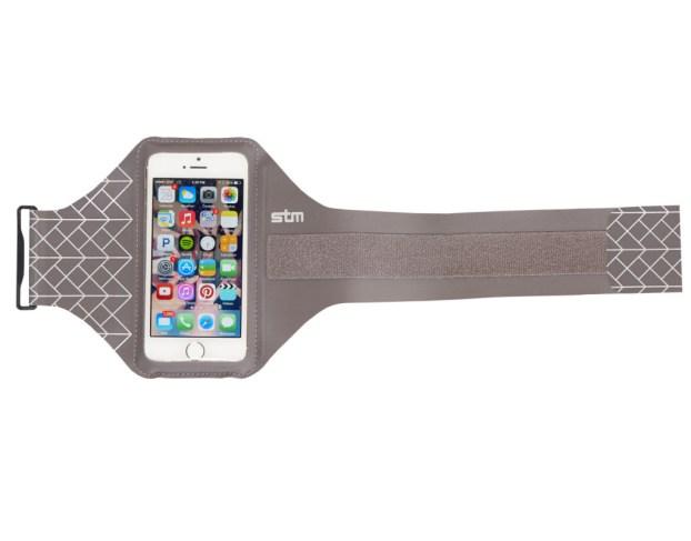 STM-Armband-Grey-Flat-v2-LowRes_large