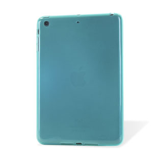 50328_Encase-Flexi_ipad-Mini_LiBlu_01