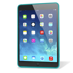 50328_Encase-Flexi_ipad-Mini_LiBlu_02