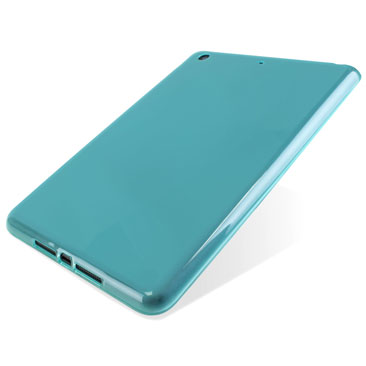 50328_Encase-Flexi_ipad-Mini_LiBlu_06
