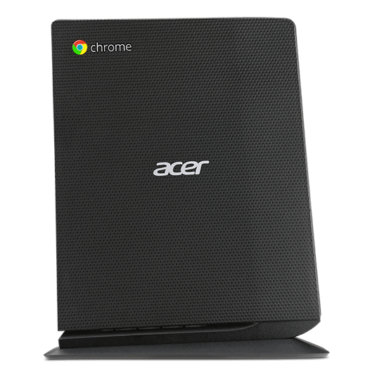 acer-chromebox-cxi-sku-main