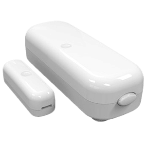 z-sensors_1024x1024