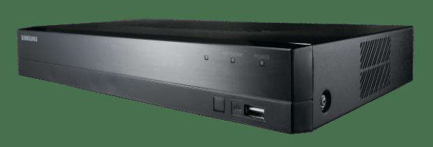 SDR-C5300_FS1