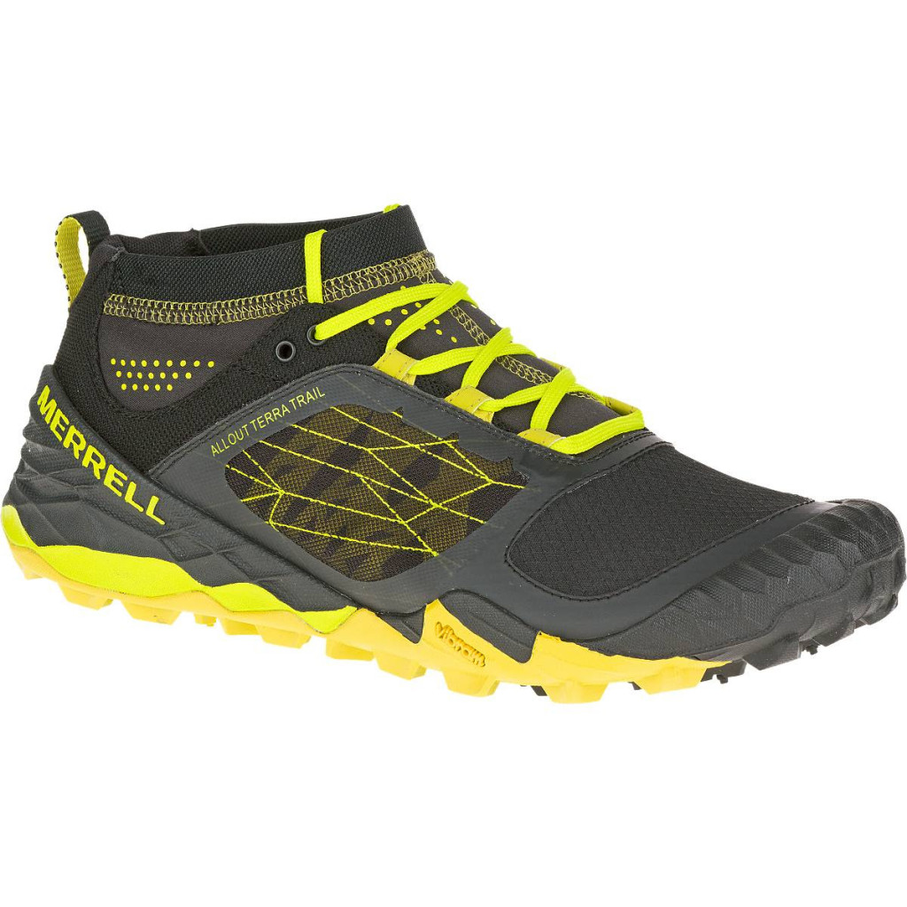 Salomon Speedcross 3 Pro Turf Shoes