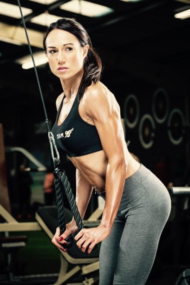 DW Fitness
