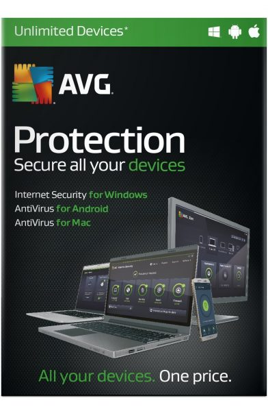 AVG Internet Security Crack Serial Keys Full Torrent Download Win/Mac