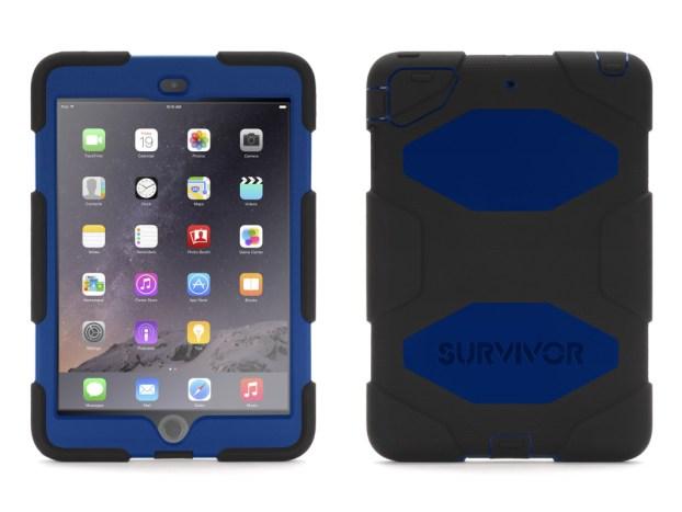 GB35921-3_Product_SurvivorAT_01