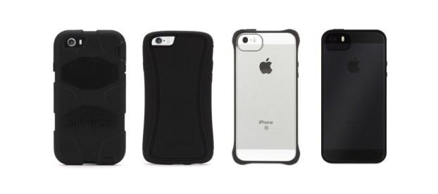 Apple-Launch-Spring_2016-iPhones-HighRez-v2