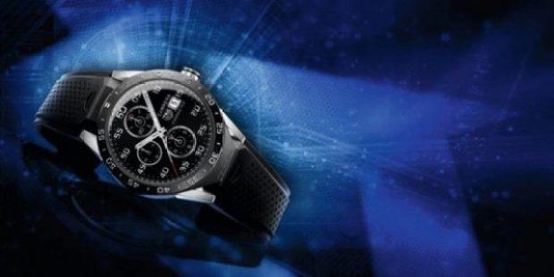 smart watch, smartwatch, luxury