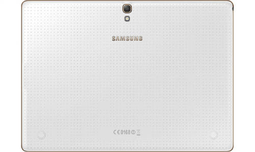 Samsung+Galaxy+Tab+S+10.5+Back