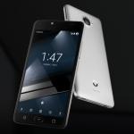 Vodafone Ultra Smart 7