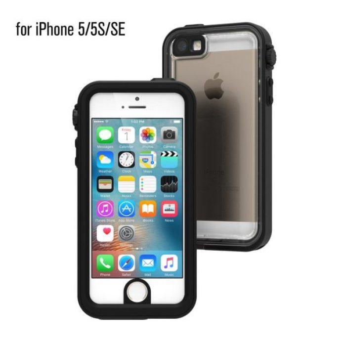 CatalystCase_BLK_iPhone_SE_05b_f85ea364-d9d5-49dd-8112-c4a743fe9de4_1024x1024