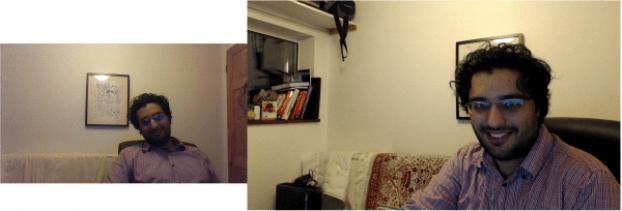 webcam-vs-c922-light