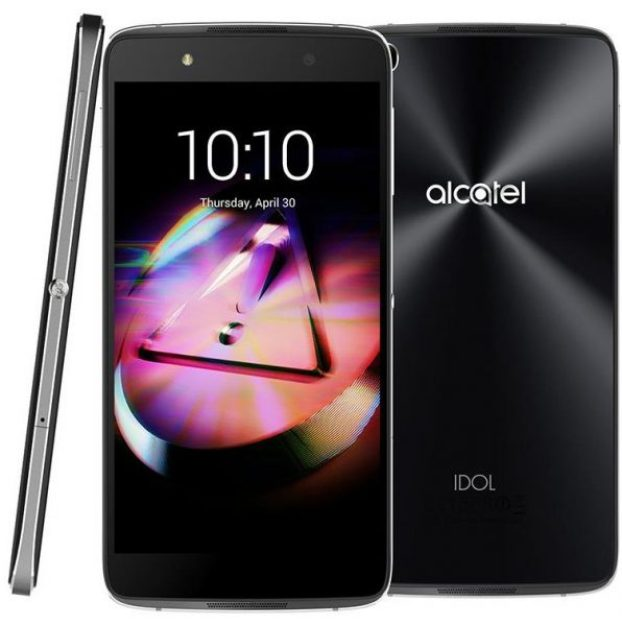 alcatel-idol-4-hero-alc-id4