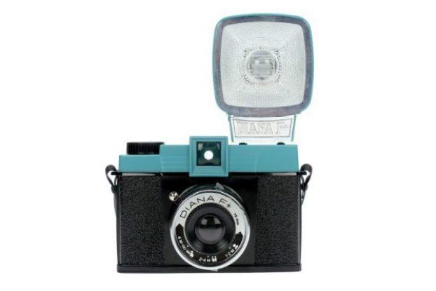 diana-f-retro-camera-classic