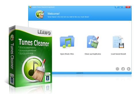 tunes-cleaner-l