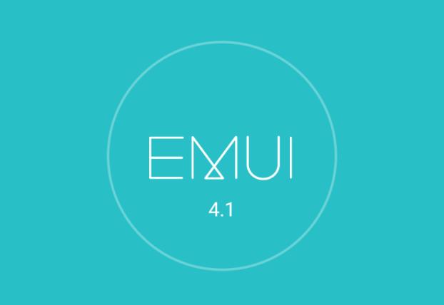 """Képtalálat a következőre: """"emui 4.1"""""""