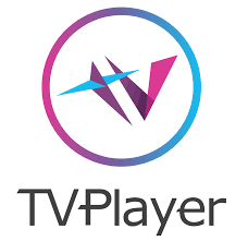 tvplayer review