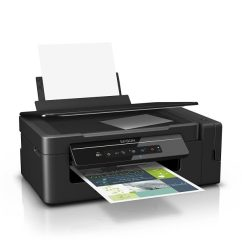 Epson Kitchen Printer Appliance Colors Ecotank Et 2600 Review Oxgadgets