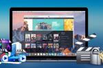 tuneskit drm media converter for mac