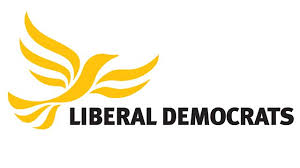 liberal democrat general election manifesto 2017