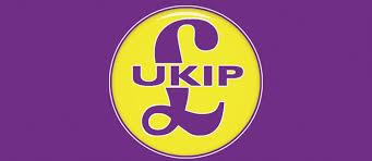 ukip general election manifesto 2017