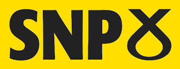 snp general election manifesto 2017
