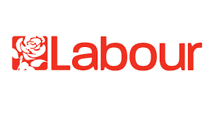labour general election manifesto 2017