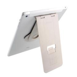 filofax enitab360 tablet holder