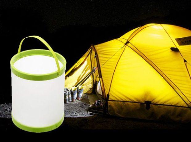 gogo lantern review