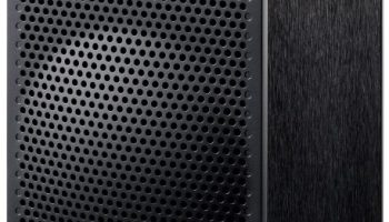 Here's How The Onkyo Sound System Will Rock Your Party
